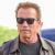 citation-arnold-schwarzenegger-star-hollywood-profil