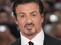 citation sylvester stallone star hollywood