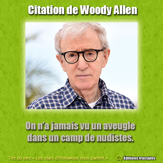 citation-woody-allen-star-hollywood