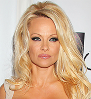 Citation de Pamela Anderson par David TELLIER