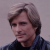 Citation de Dirk Benedict par David TELLIER