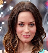 citation-emily-blunt-star-hollywood-profil