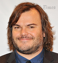citation-jack-black-star-hollywood-profil