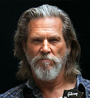 Citation de Jeff Bridges par David TELLIER