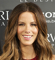 Citation de Kate Beckinsale par David TELLIER