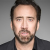 citation-nicolas-cage-star-hollywood-profil