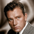 citation-richard-burton-star-hollywood-profil