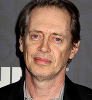 citation-steve-buscemi-star-hollywood-profil
