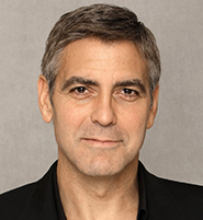citation-george-clooney-star-hollywood-profil