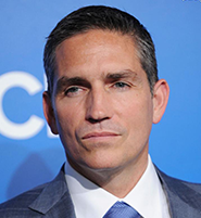 citation-jim-caviezel-star-hollywood-profil