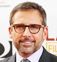 Citation de Steve Carell par David TELLIER