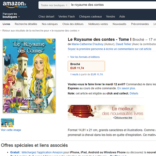 amazon-le-royaume-des-contes_3