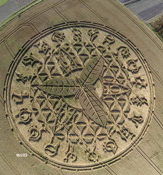 blog-crop-circle-12-08-2016-éditions-fractales- par-david-tellier