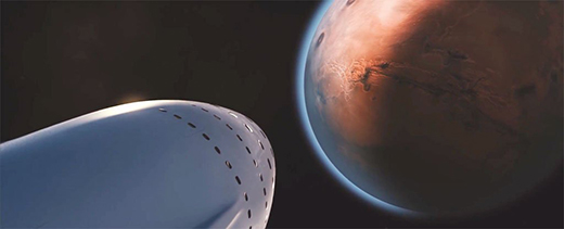 31946380-spacex-mars_1024
