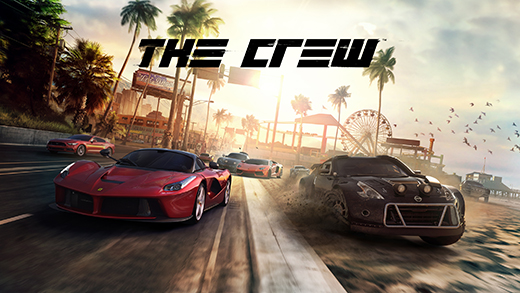 the-crew-gratuit-sur-uplay-ubi30