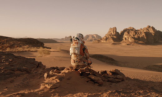 the-martian-viral-teaser-1280x766