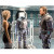 passengers-photo-jennifer-lawrence-chris-pratt-2