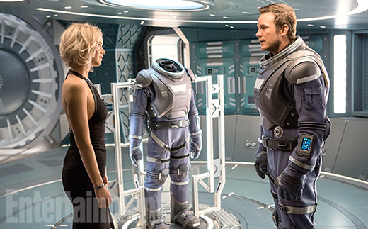 passengers-photo-jennifer-lawrence-chris-pratt-962472
