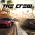 vignette-the-crew-gratuit-sur-uplay-ubi30
