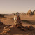 vignette-the-martian-viral-teaser-1280x766