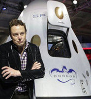 vignette-spacex-its-3-editions-fractales-par-david-tellier