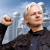 blog_vignette_assange_2
