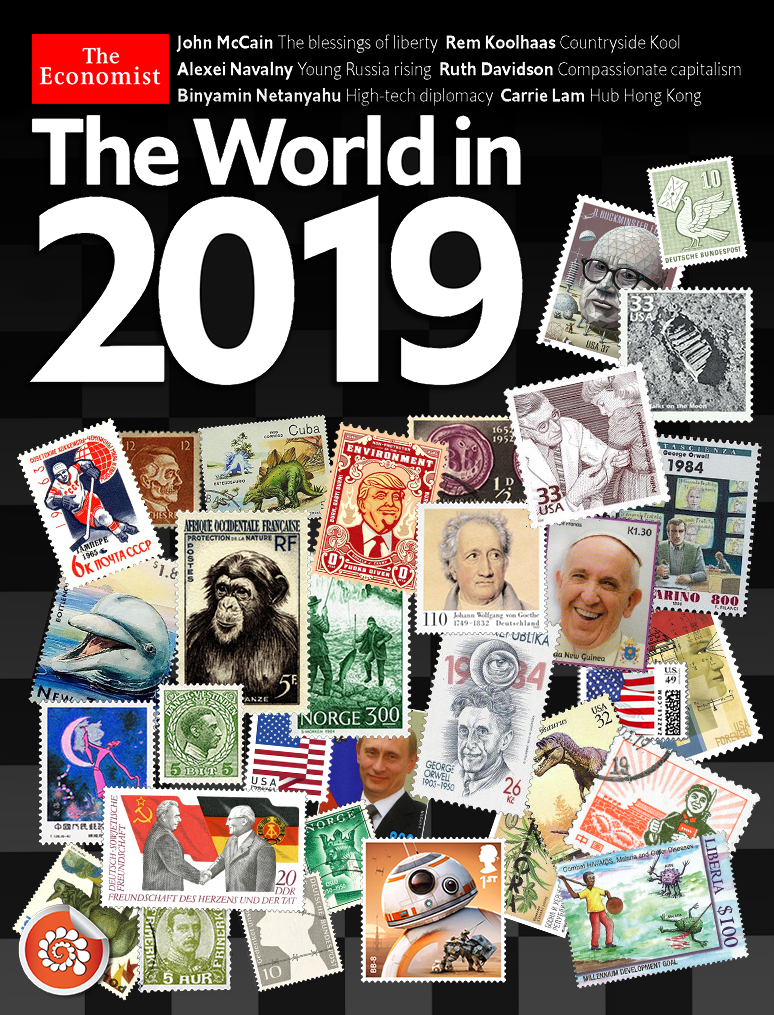 cover-the-world-in-2019-the-economist-magazine
